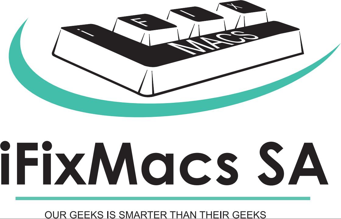 iFixMacs SA